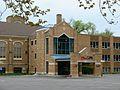 United Methodist Church - panoramio (1).jpg