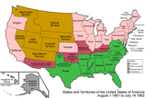 United States 1861-08-1862.png