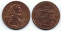 United States cents 2006 02.png
