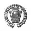 University of Pennsylvania bookplate.png