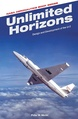 Unlimited Horizons - Design and Development of the U-2.pdf
