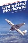 Unlimited Horizons - Design and Development of the U-2.pdf