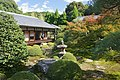 Unryuin Kyoto08s3s4592.jpg