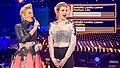 Unser Song 2017 - Liveshow - Levina-0713.jpg
