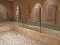 Unterlinden-Salle d'archéologie (1).jpg