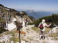 Untersberg - panoramio - Maksym Kozlenko (2).jpg