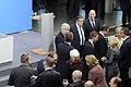 Unterzeichnung des Koalitionsvertrages der 18. Wahlperiode des Bundestages (Martin Rulsch) 045.jpg