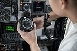 Up to speed, 909th AMU ensures KC-135 indicators are ready 170315-F-ZC102-2004.jpg