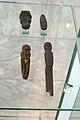 Upper Paleolithic art, figurines from Siberia, Anthropos, Brno, 187946.jpg