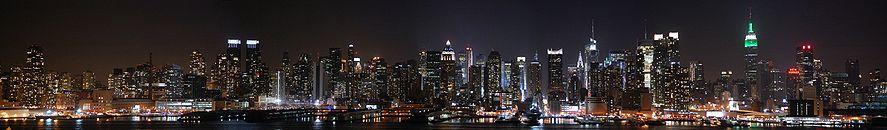 Upper and Middle Manhattan.jpg