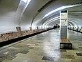 Uralmash (Yekaterinburg Metro station).jpg