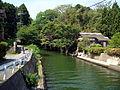 Urami canal.jpg