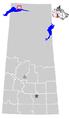Uranium City, Saskatchewan Location.png