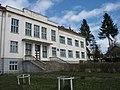 Urman Szkola IMG 1381 61-204-0082.jpg