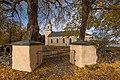 Utö kyrka October 2015 01.jpg