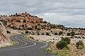 Utah State Route 12 110814 1.jpg