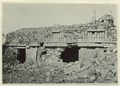Utgrävningar i Teotihuacan (1932) - SMVK - 0307.j.0045.tif