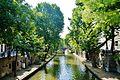 Utrecht Oude Gracht 14.jpg