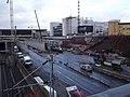 Utvidgning av ÅUCS Helsingforsvägen 2017-11-14.jpg
