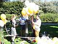 Uwolnij podręcznik 2013 Balony.JPG