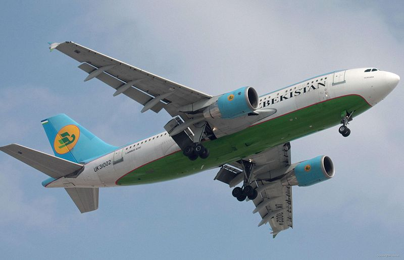 File:Uzbekistan-airways-A310-324-uk-3100.jpg
