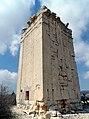 Uzuncaburç mausoleum.jpg
