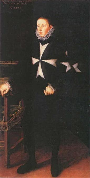 Václav Habsburský