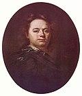 Wenzel Lorenz Reiner