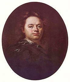 Václav Vavrinec Reiner 002.jpg