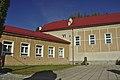 Václavov, kulturní dům III.jpg