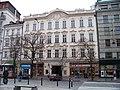 Václavské náměstí 48, Krajský výkupní podnik.jpg