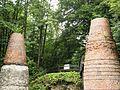 Vápencové pece - panoramio (1).jpg