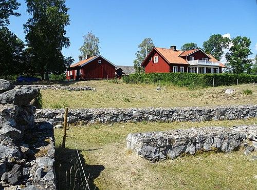 Medarbetare - Vrfruberga-Hrads frsamling - Svenska kyrkan