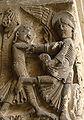 Vézelay Chapiteau 110708 1.jpg