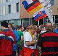 V.Ascq supporters UEFA Allemagne - Slovaquie 2016 (18).jpg