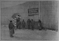 V.M. Doroshevich-Sakhalin. Part I. Aleksandrovskaya Prison for Prisoners under Test.png