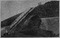 V.M. Doroshevich-Sakhalin. Part I. Aleksandrovsky Mine.png