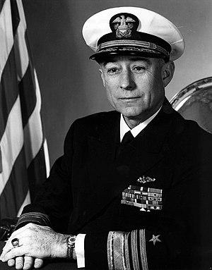 Bernard L. Austin