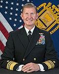 VADM Carter Naval Academy Superindendent.jpg
