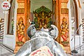 VEERABHADRA DEVTA MHOTSAV, 2019 at Shree Kshetra Veerabhadra Devasthan Vadhav. 19.jpg