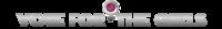 VFTG logo 2013.png