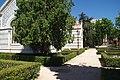VIEW , ®'s - DiDi - RM - Ð 6K - ┼ , MADRID PANTEON HOMBRES ILUSTRES - panoramio (44).jpg