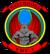 VMU-1 squadron insignia