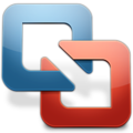VMware Fusion v4.0 icon.png