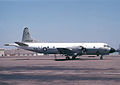 VP-5 LA-2 WEB (4831828409).jpg