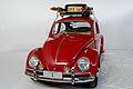VW 1200 Export (1962) - Antarctica 1 - DSCF7884.JPG
