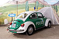 VW Käfer 1303 (Polizei) DSCF8248.JPG