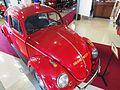 VW Kever brandweerauto pic3.JPG