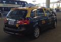 VW Suran Taxi.png