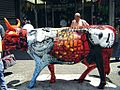 Vaca Marito.jpg